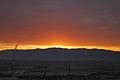 Bright sunrise at plain.jpg
