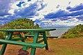 Brighton Beach and Beach Huts, Australia - panoramio (4).jpg