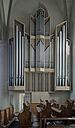 Brilon-Propsteikirche-Orgel.jpg
