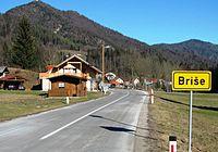 Brise pri Polhovem Gradcu - Slovenia.JPG