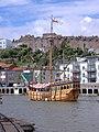 Bristol MMB B4 Docks.jpg