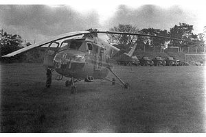 Bristol Sycamore Helicopter - D - Hadfield.jpg