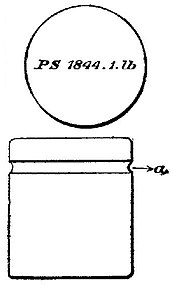 Britannica Weights and Measures, Pound.jpg