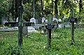 British Cemetery Corfu Town 29.jpg