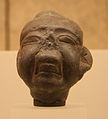 British Museum Mesoamerica 056.jpg