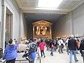 British National Museum (5986804731).jpg