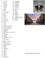 British empire ruled countries.pdf