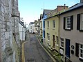 Brixham - Higher Street - geograph.org.uk - 1632808.jpg