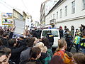 Brno, 2011 May Day demonstration (11).JPG