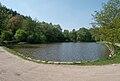 Brno-Jehnice - rybník U Nádraží.jpg