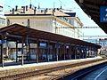 Brno hl.n nástupiště 2.jpg