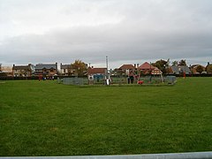 Broad Green, Cranfield - geograph.org.uk - 277493.jpg