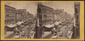 Broadway, looking north from Houston Street, by E. & H.T. Anthony (Firm).png