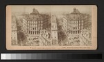 Broadway and post office, New York, U.S.A (NYPL b11708066-G91F212U 036F).tiff