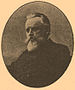 Brockhaus and Efron Encyclopedic Dictionary B82 22-3.jpg