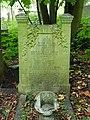 Brockley & Ladywell Cemeteries 20170905 103233 (32695914177).jpg