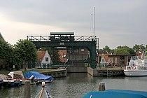 Broekerhaven - Scheepslift of overhaal cc-by-sa.jpg