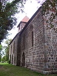 Brohm Kirche Südost.JPG