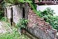 Broken Wall of Former Songshan Tobacco Factory 20160422.jpg
