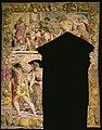 Bronzino - Vendita del grano ai fratelli, 1547.jpg