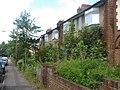 Brook Street, Colchester - geograph.org.uk - 186547.jpg