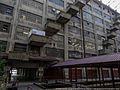 Brooklyn Army Terminal samsebeskazal.livejournal.com-05770 (11061005616).jpg