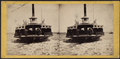 Brooklyn ferry boat, from Robert N. Dennis collection of stereoscopic views 3.png