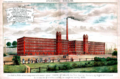 Brooks and Doxey Stockport Ring Mill TM141.png