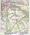Broomfields Map 1852.jpg