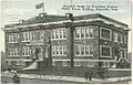 Brownlow School postcard.jpg