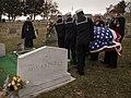 Bruce McCandless Funeral Service (NHQ201801160019).jpg