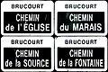 Brucourt - chemins.jpg
