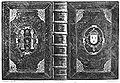 Brunet - La Reliure ancienne et moderne planche 72.jpeg