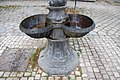 Brunnen (Sieveringer Straße) VIII.JPG