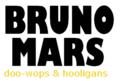 BrunoWars Doo.png