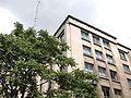 Brussel - Nationaal Instituut voor de Statistiek.jpg