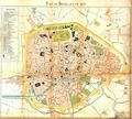 Brussel 1830.reduced.tif