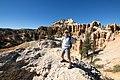 Bryce Canyon (15201831738).jpg