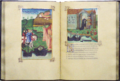 Bucólicas Geórgicas y Eneida de Virgilio. Facsímil del códice editado por Vicent García Editores..png