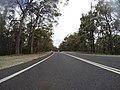 Buckenbowra NSW 2536, Australia - panoramio (34).jpg