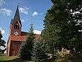 Buckow dorfkirche dahme mark 2019-08-04 (2).jpg