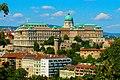 Budapest - panoramio (34).jpg
