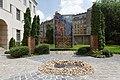 Budapest Grosse Synagoge 6070.jpg