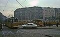Budapest tram 1979.jpg