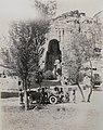 Buddha of Bamiyan Wolseley.jpg