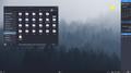 Budgie desktop raven panel.png