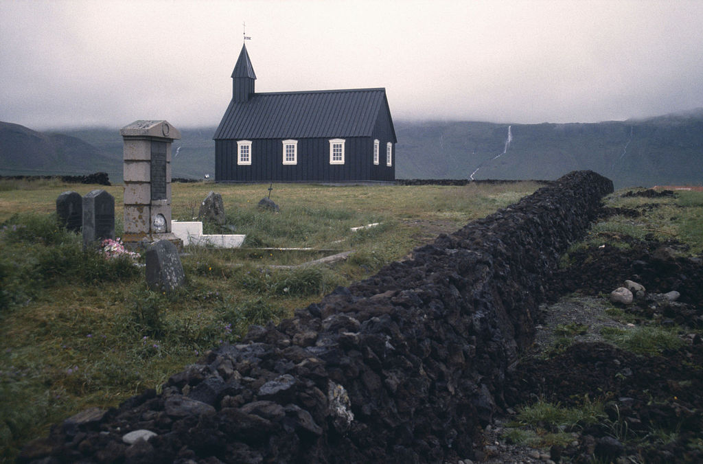 http://upload.wikimedia.org/wikipedia/commons/thumb/4/41/Budir_Church_Iceland.jpg/1024px-Budir_Church_Iceland.jpg