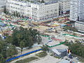 Budowa stacji C11 2012-08-23.JPG