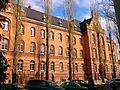 Budynek Sądu Rejonowego w Toruniu.jpg