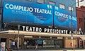 Buenos Aires - Avenida Corrientes - Teatro Presidente Alvear.jpg